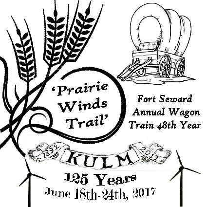 black and white covered wagon. 2017 prairie winds trail black and white covered wagon